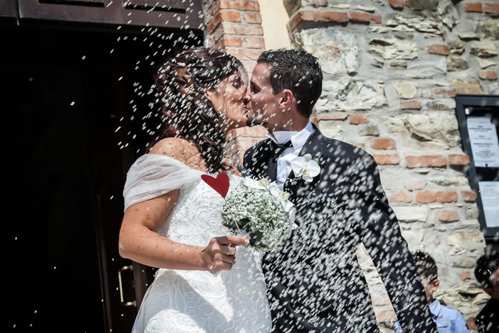 Hotel l'Ulivo weddings