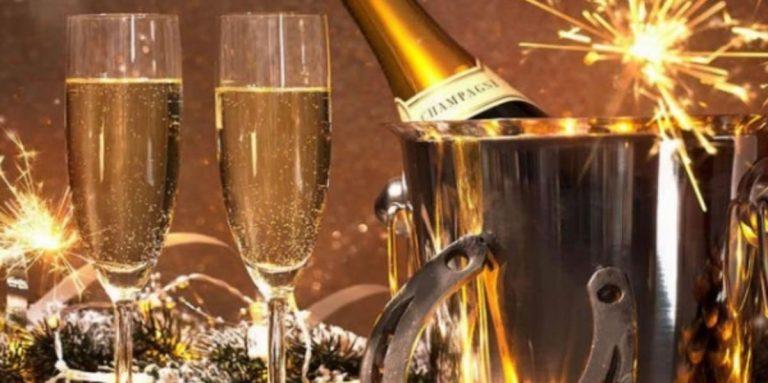 Capodanno 2018 in Ogliastra Hotel Ulivo